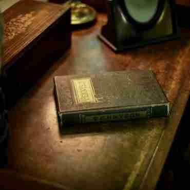 Il romanzo storico: caratteristiche e definizione
