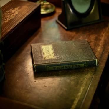 I migliori libri gialli storici mai scritti