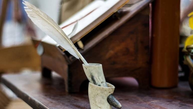 I migliori romanzi storici medievali