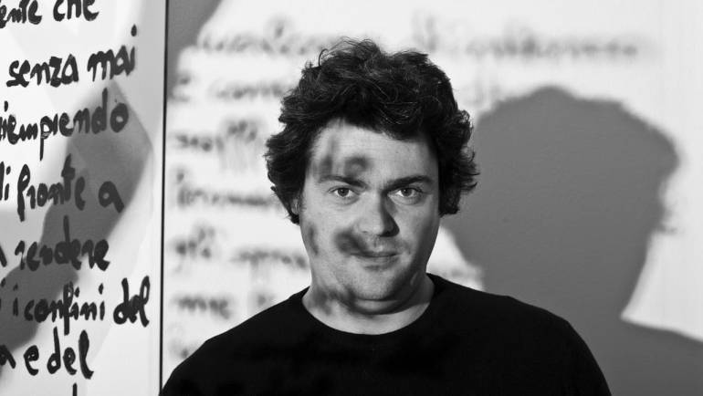 Davide Amante: Il Dossier Wallenberg