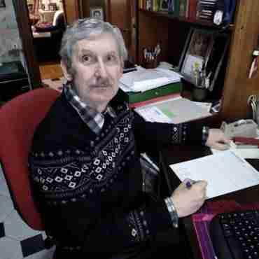 Intervista a Marco Bertoli